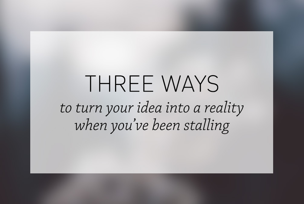 three-waysb