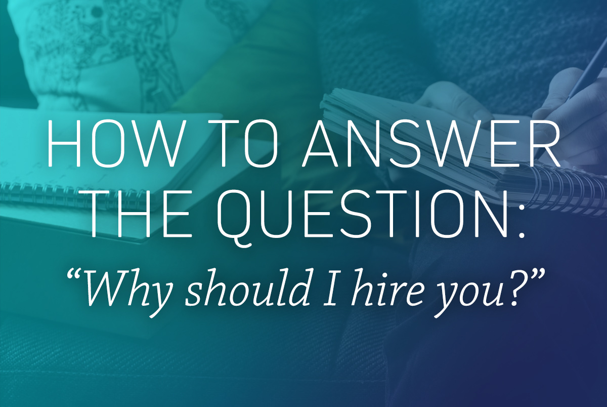 why-hire
